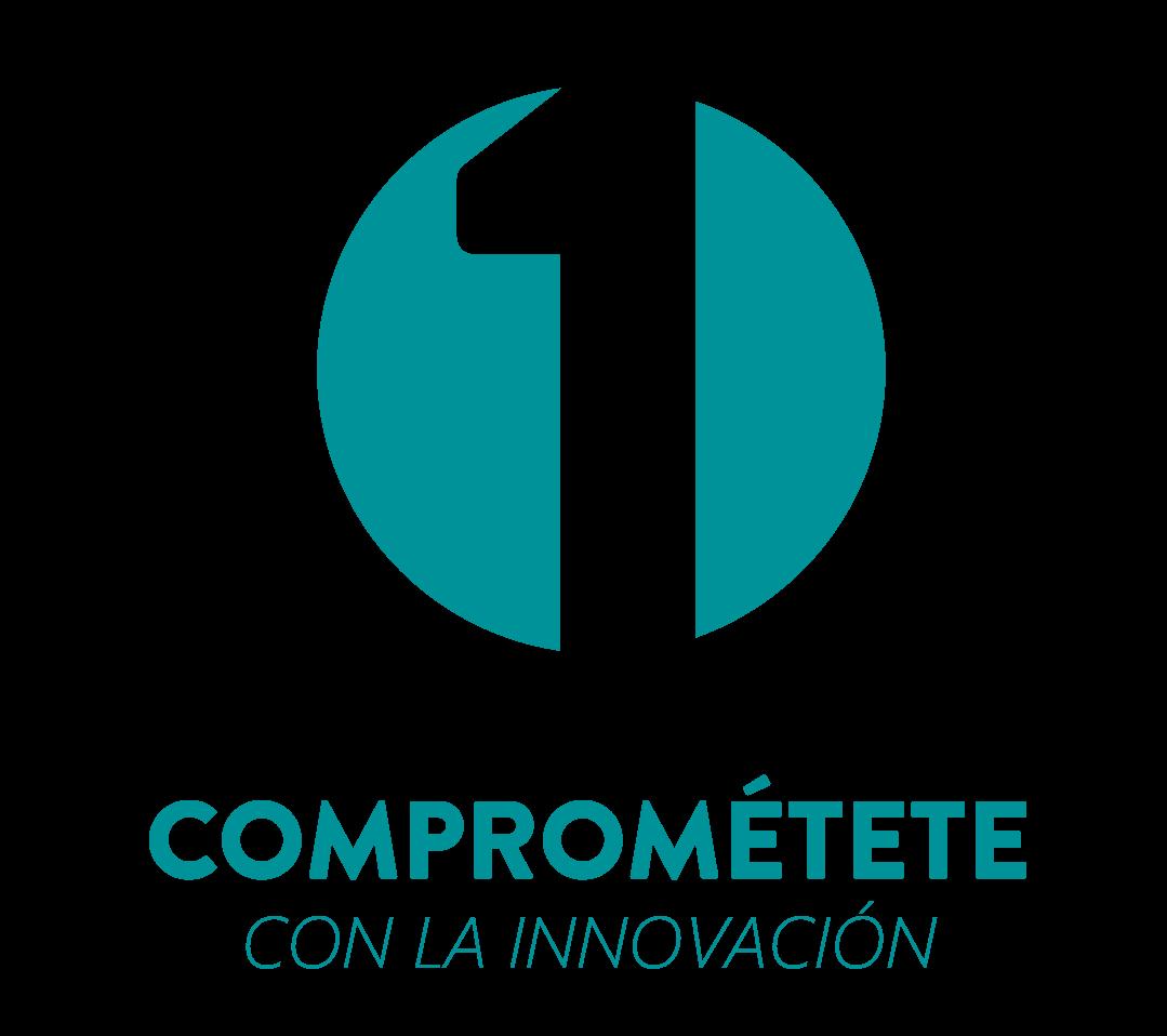 http://pactosporlainnovacion.colciencias.gov.co/wp-content/uploads/2016/05/Pasos-02.png