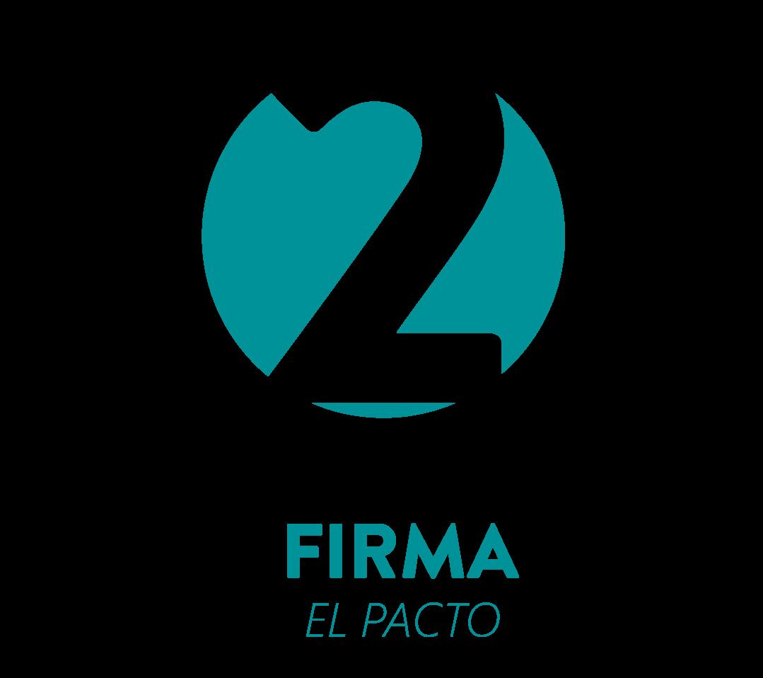 http://pactosporlainnovacion.colciencias.gov.co/wp-content/uploads/2016/05/Pasos-03.png