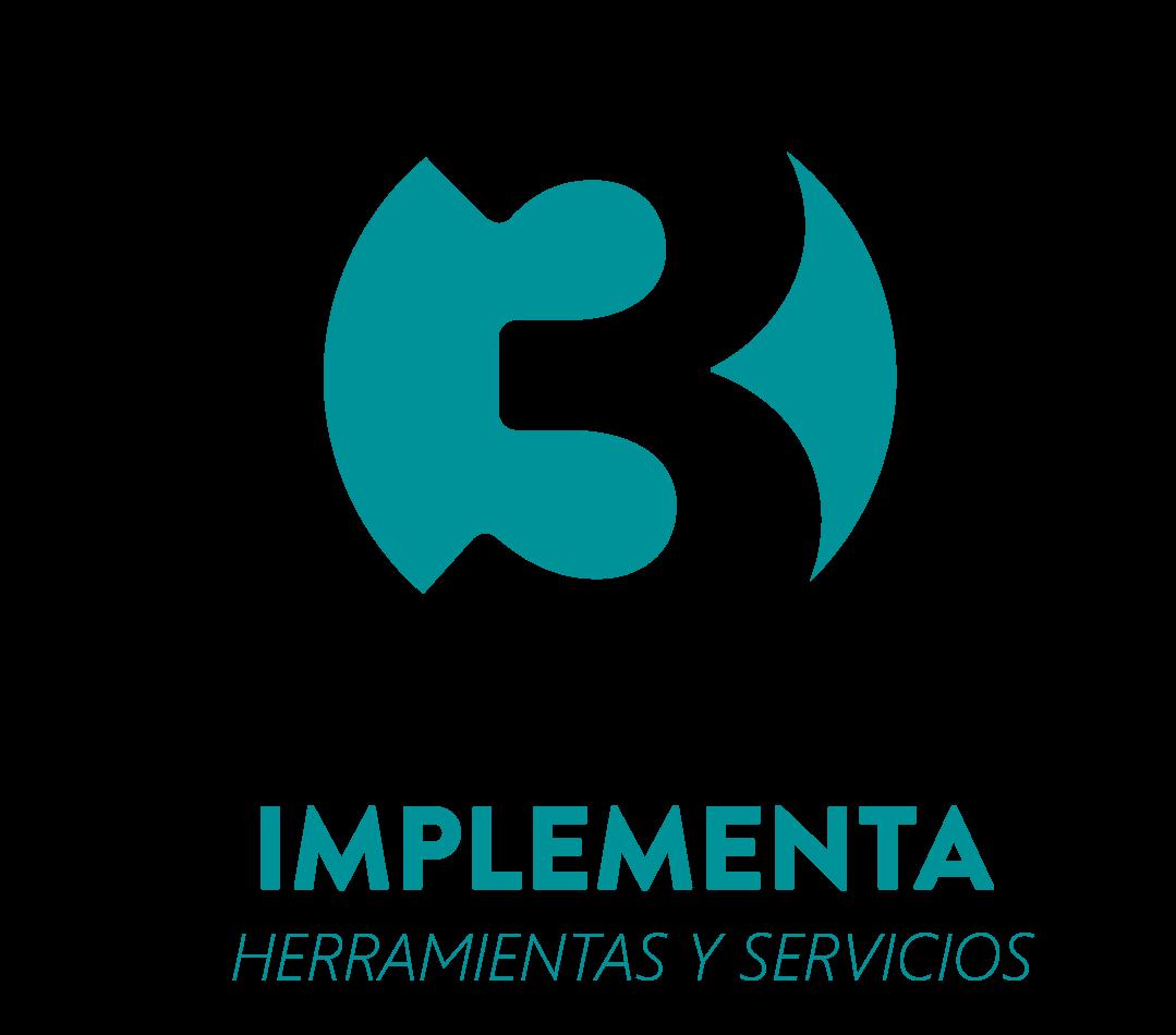 http://pactosporlainnovacion.colciencias.gov.co/wp-content/uploads/2016/05/Pasos-04.png