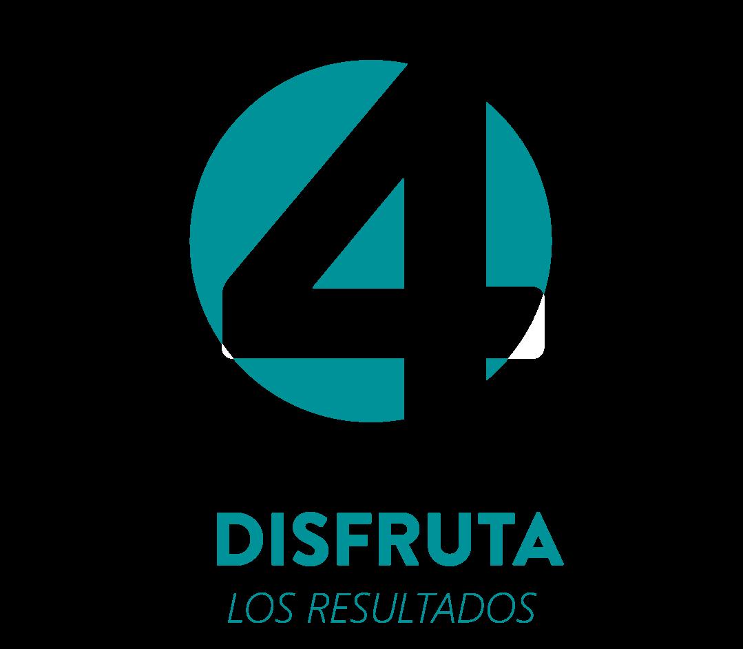 http://pactosporlainnovacion.colciencias.gov.co/wp-content/uploads/2016/05/Pasos-05.png