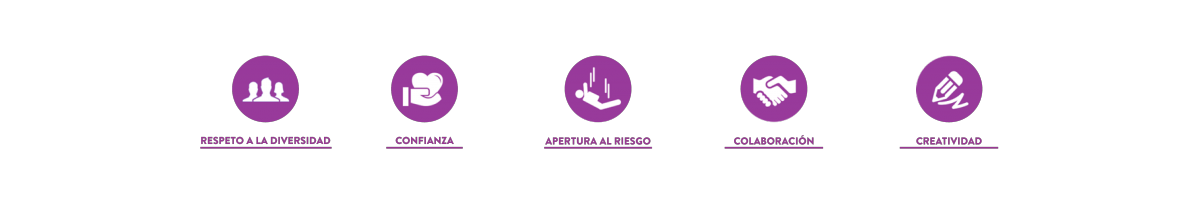 http://pactosporlainnovacion.colciencias.gov.co/wp-content/uploads/2016/05/Valores-ciudadanos-2-01-01-1-1200x214.png