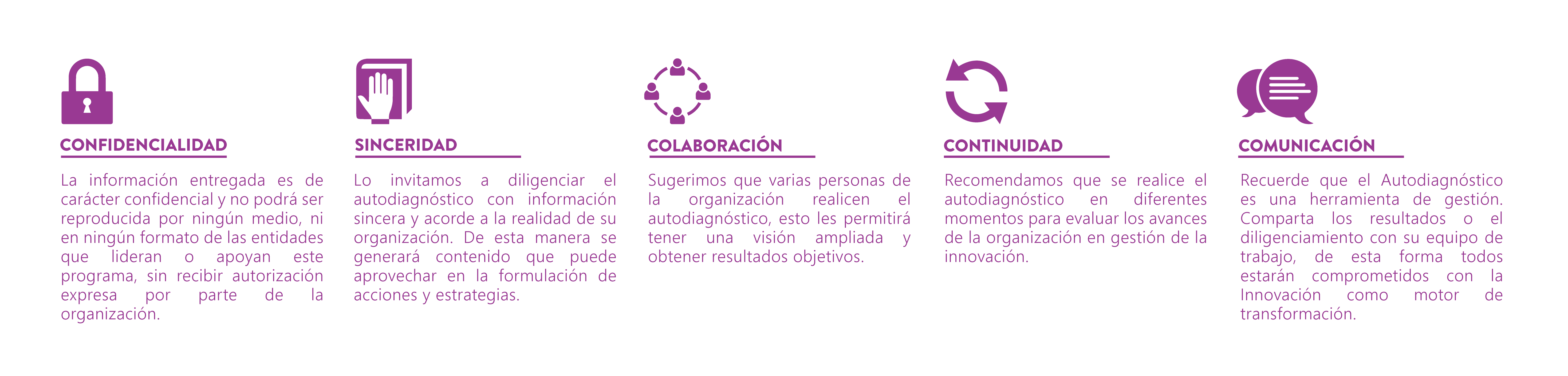 http://pactosporlainnovacion.colciencias.gov.co/wp-content/uploads/2016/05/Valores-tenga-en-cuenta.png