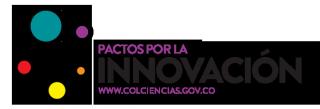 Pactos por la Innovación logo