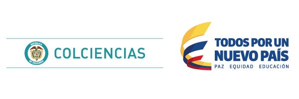 http://pactosporlainnovacion.colciencias.gov.co/wp-content/uploads/2016/10/colcienciaspqueño-01.png