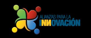 Alianzas logo