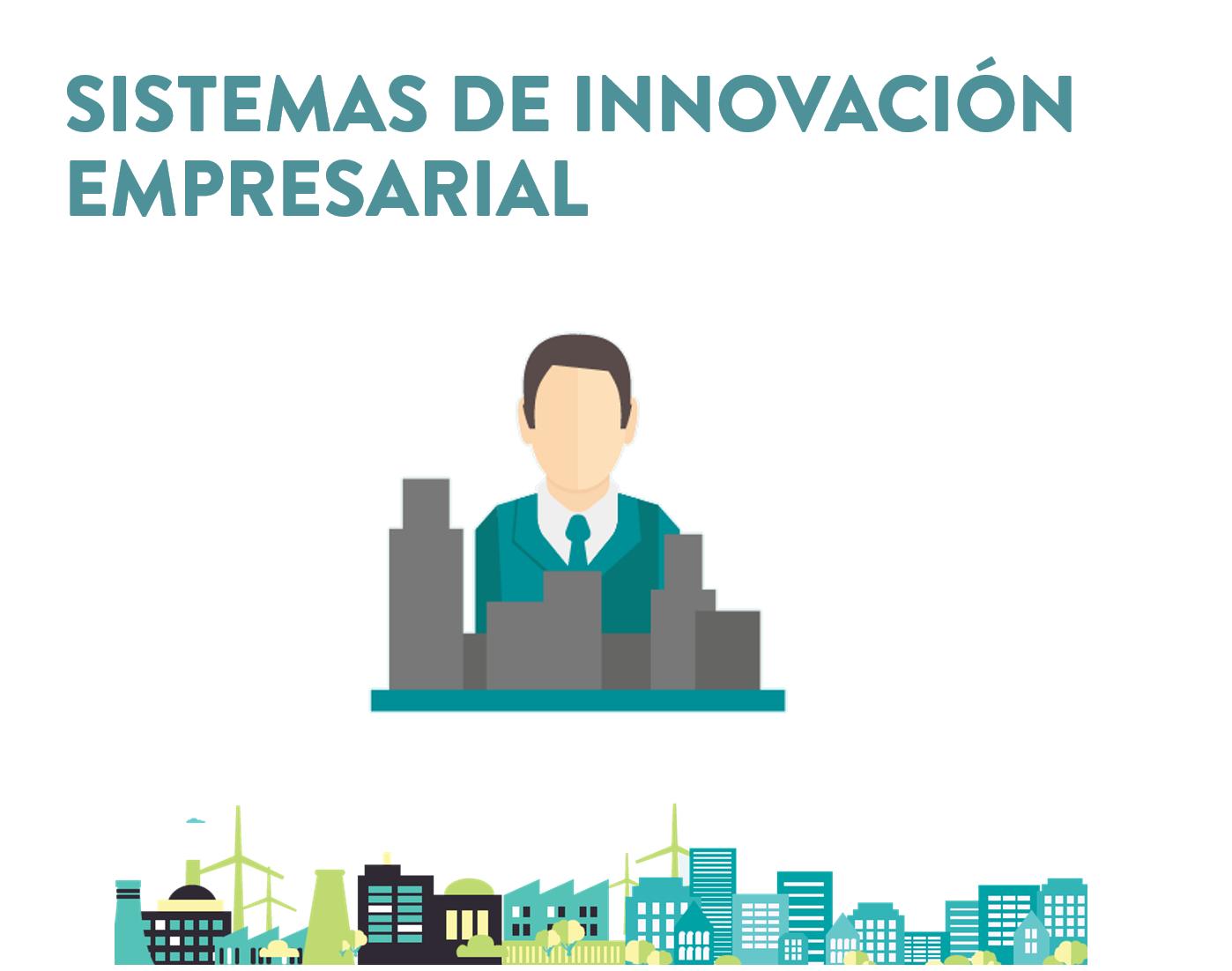 http://pactosporlainnovacion.colciencias.gov.co/wp-content/uploads/2016/11/Sistemas-3.png