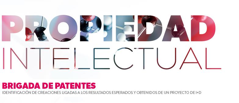 http://pactosporlainnovacion.colciencias.gov.co/wp-content/uploads/2016/11/rutan-1.png