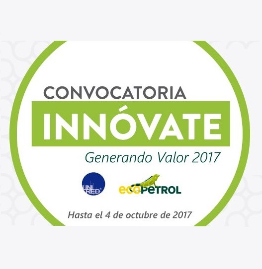 Convocatoria-Innóvate.jpg