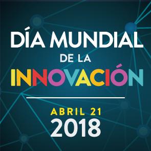 Dia-de-la-innovacion-nota.jpg