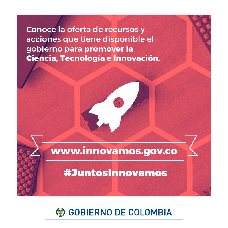20180412-innovamos.jpg
