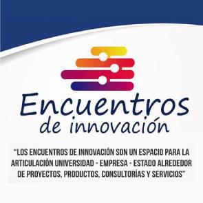 cover-encuentros-innovacion.jpg
