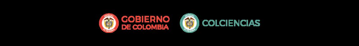 http://pactosporlainnovacion.colciencias.gov.co/wp-content/uploads/2018/08/nuevo-logo-colciencias-01-1200x154.png
