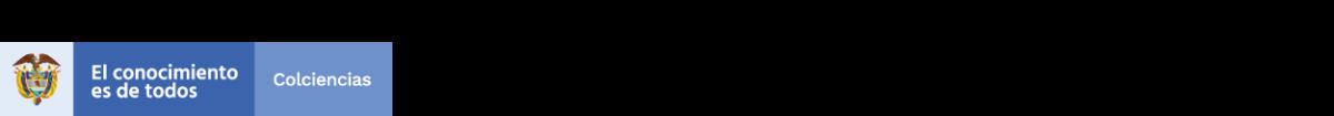 http://pactosporlainnovacion.colciencias.gov.co/wp-content/uploads/2018/12/Logo-Colciencias-2019-1200x105.png